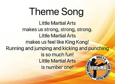 theme song.JPG