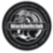 blackbeltclub logo on white.jpg