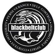blackbeltclub logo on white.jpg