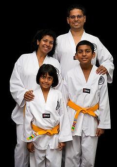 web family.jpg