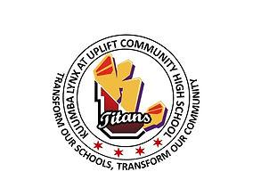 SCS Logo Color (1).jpg