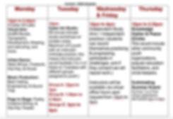 Summer Series Schedule KL.jpg
