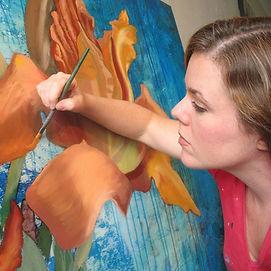 Alison painting.jpg