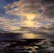 The Light of Ettrick Bay