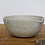 Thumbnail: Freckled Bowl with lip