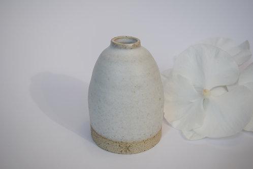Small Freckled Vase