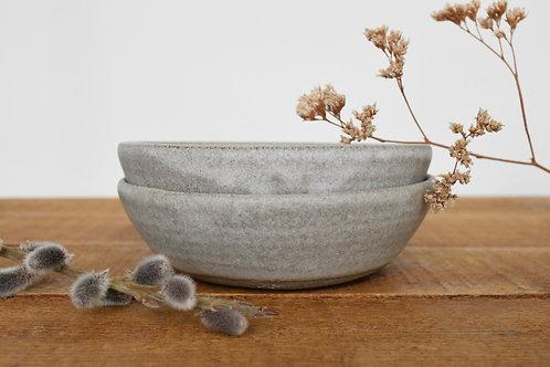 Gravel Bowls x 2 - Soft