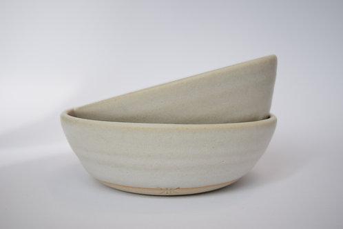 Snow Bowls x 2