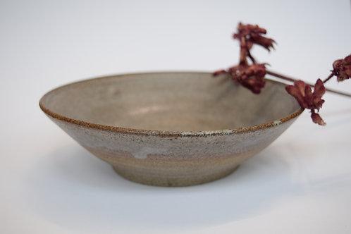 Gravel Bowl - Rough