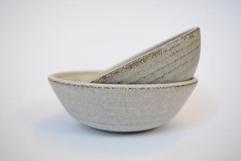Gravel Bowls x 2