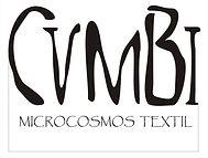 Logo_Cumb_Microcosmosi2 (1).JPG