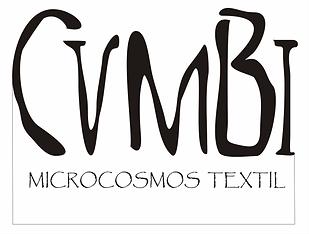 Logo_Cumb_Microcosmosi2_edited.png