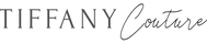LOGO-Tiffany-Couture-2-1.png