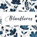 blueflores.jpg