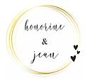 honorine et jean (2).png