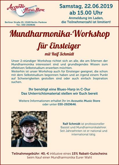 Muha Workshop 2019.jpg