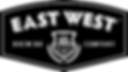 East West Logo Black-01-01.png