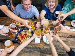 Toronto Beer History Tour