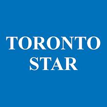 logo toronto star.png