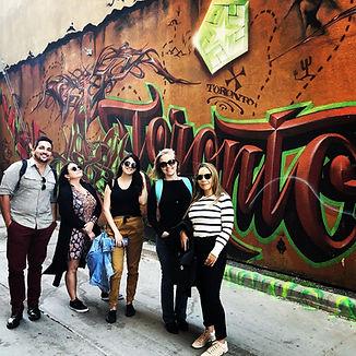 Toronto Graffiti Tour.jpg