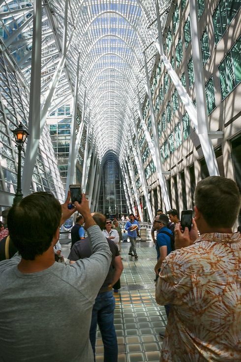 Downtown Tour-9464.jpg
