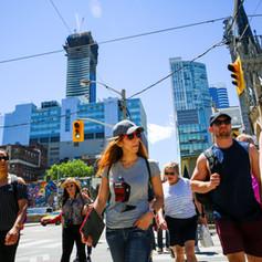 Old Toronto Tour-9205.jpg