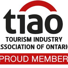 TIAO Member Logo.png