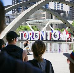Old Toronto Tour-9065.jpg