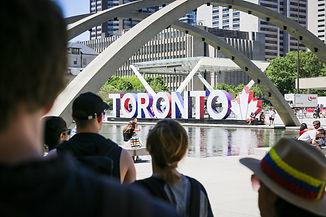 Toronto Sign.jpg