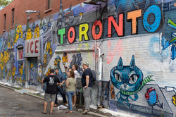 Canada_Toronto_Graffiti_Alley_Group.jpg