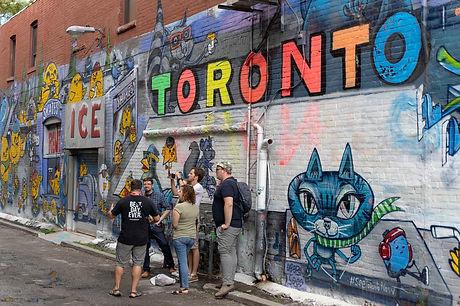 Canada_Toronto_Graffiti_Alley_Group.jpg