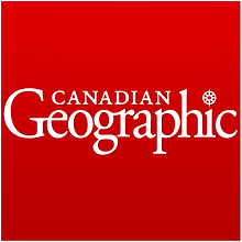 logo canadian geographic.png