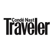 logo CN Traveler.png