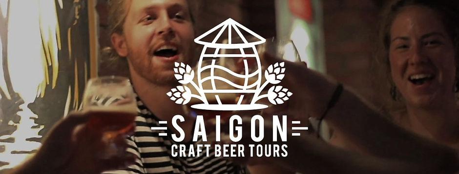 Saigon Craft Beer Tours silent video for web dark4-007.jpg