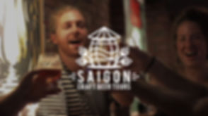 Saigon Craft Beer Tours silent video for web dark4-007.jpg