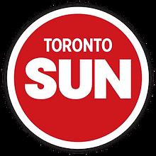 logo Toronto SUN.png