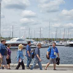 Hamilton-Waterfront-Walking-Tour66.jpg