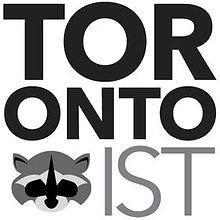 logo Torontoist.jpeg