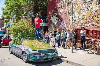 Urban Adventures Toronto Kensington Market_9203-Full.jpg