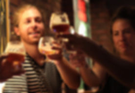 Craft beer tour 2-001.jpg