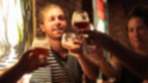 Craft beer tour 2-001.jpg
