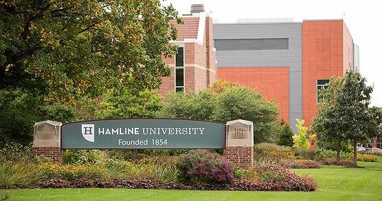 hamline-top_2x_facebookshare_1200.jpg
