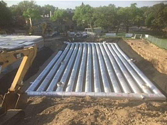ZSAP Subsurface infiltration gallery.jpg