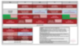 schedule-e-1901.jpg