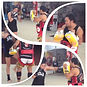 Private class Rawee Muay Thai Shanghai