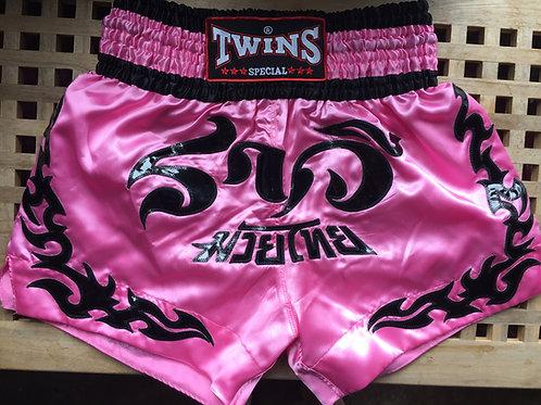 MuayThai Shorts Twins L