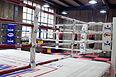 Muay Thai training Shanghai