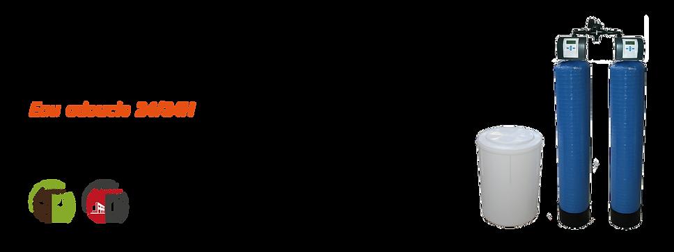 DUPLEX 1'' 1-4.png