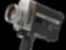 Caméra Cerati.png