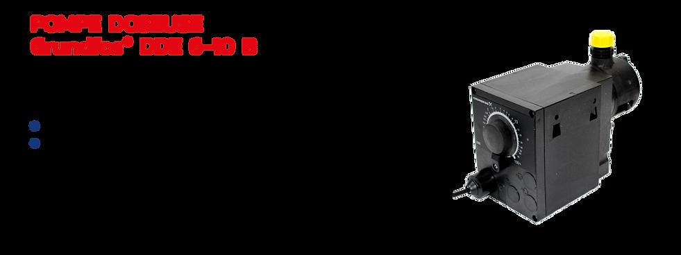 DDE 6-10 B.png